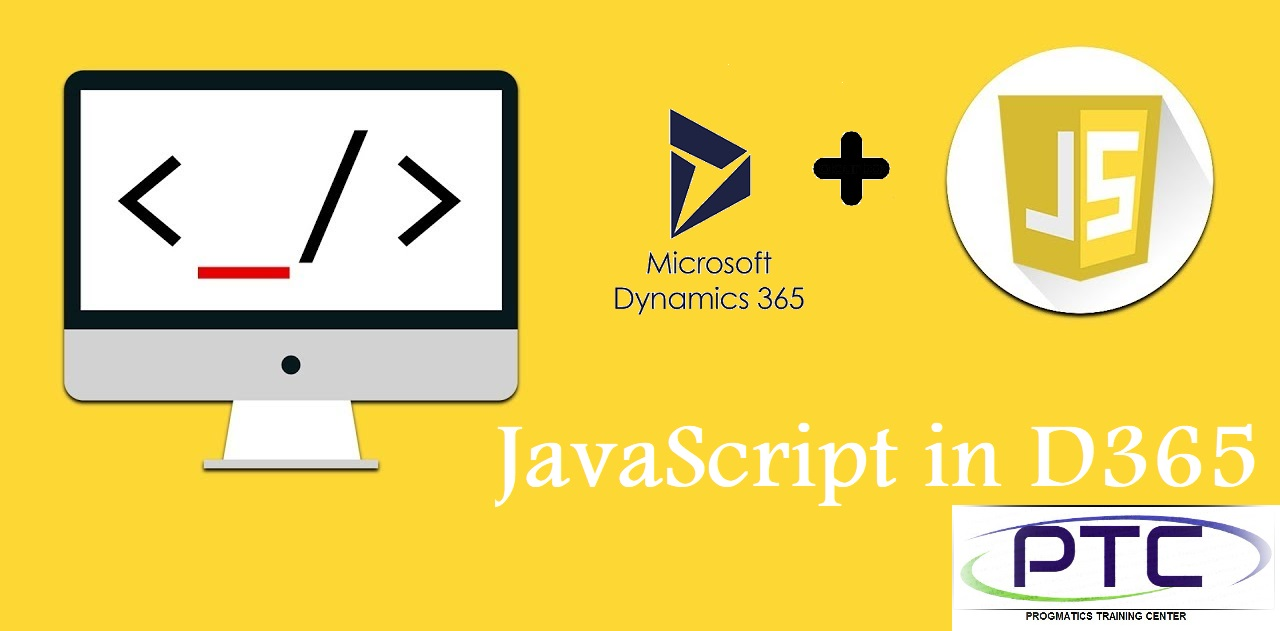 How to write a JavaScript methods(with formContext) in D365